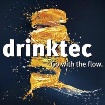 SICOPACK EN DRINKTEC 2017