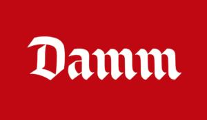 Logo_damm