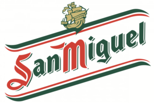 San_Miguel_logo
